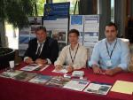 2012 Exploration and Production Standards Conference on Oilfield Equipment and Materials